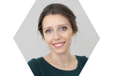 lek. Katarzyna Derda-Matkowska