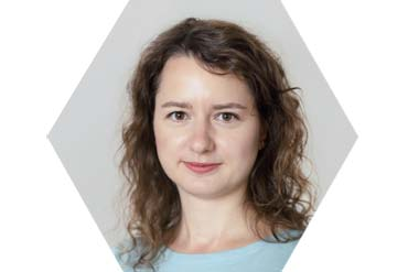 lek. Klaudia Domowicz
