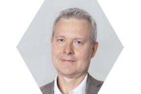dr n. med. Krzysztof Rożnowski