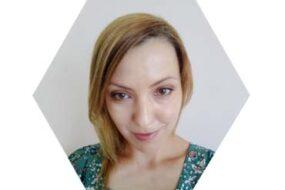 mgr Marta Kostecka-Rogowska