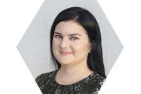 lek. Marta Włodarczyk