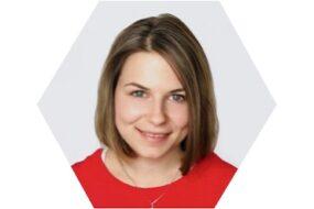 mgr Natalia Szyszka