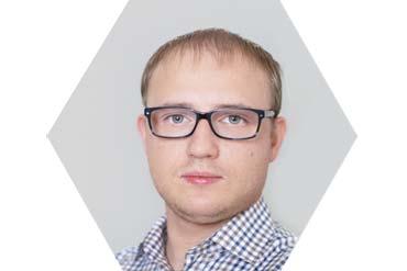 lek. Sebastian Dziuda