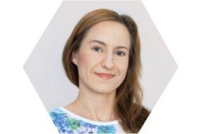 lek. Natalia Rakowska