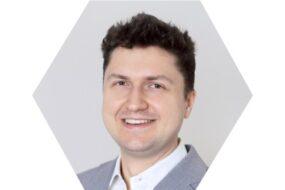 lek. Piotr Trzeciak