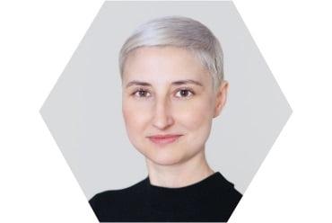 lek. Maria Staniek