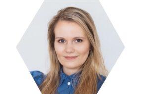 Dorota Kołosowska