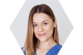 lek. Marta Konofalska