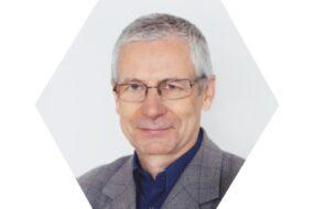 dr n. hum. Jerzy Gościniak